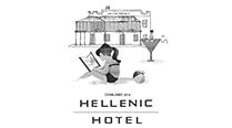 Hellenic Hotel