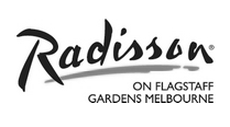 Radisson-On-Flagstaff