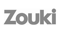 Zouki
